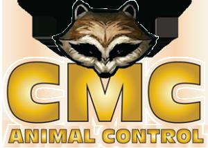 Macomb County Wildlife Removal