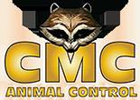 CMC Animal Control