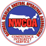NWCOA - CMC Animal Control